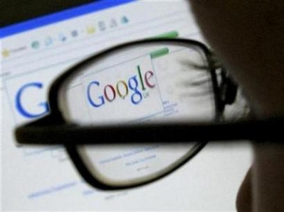 Google To End Censorship In China