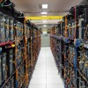 Department of Energy Offers $47 Million For Green Data Centers