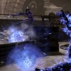 Mass Effect 2 Tackles Tricky Science Of Dark Energy