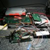 PS3 Hacked, Kind Of
