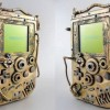 Steampunk Game Boy Makes 80s Kids Feel Really Old