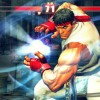 146503-streetfight4_iphone_original