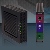 FBI Nails Cable Modem Hacker