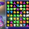Bejeweled Sells Its 50 Millionth Copy