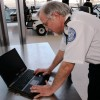 New Air Rules Ban Extra Laptop, Phone Batteries
