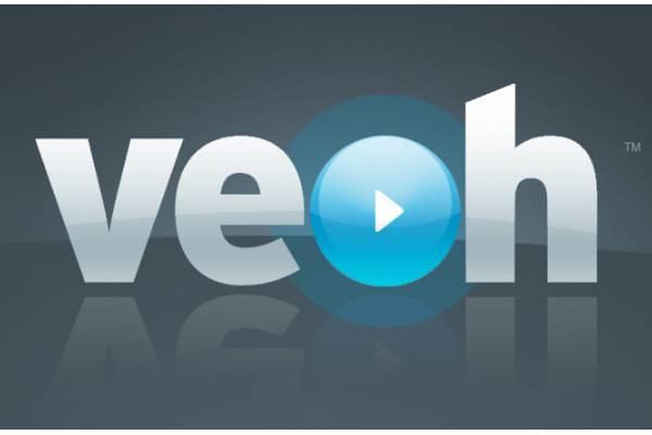 RUMOR: Veoh's Filing For Bankruptcy?