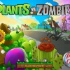 Flash Friday: Plants vs. Zombies