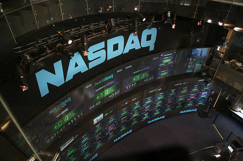 Stock Market Hacker 'Earns' $141,500 In 15 Minutes