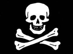 New Torrent Suits Target Some 20,000 Pirates