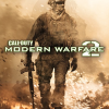 Modern Warfare 2's Map Expansion: 1 Day, 1 Million Downloads