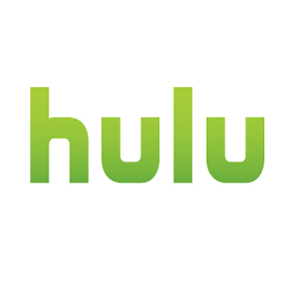 Paid Subscriptions Coming to Hulu