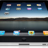 Apple Sells 300,000 iPads on Day 1