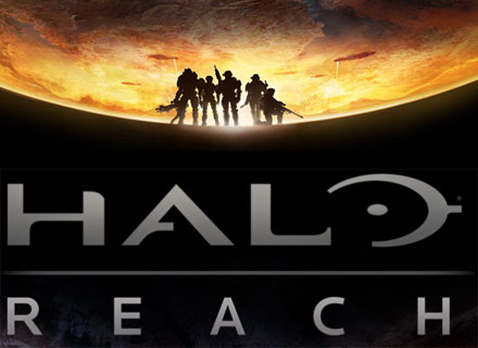The Halo: Reach Beta Begins Today