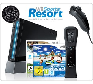 resized_black_wii_bundle