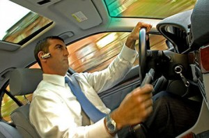 texting-while-driving-in-the-uk-could-get-you-2-years-in-jail