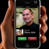 Now Video Conference and Share HD Movies with iPhone 4