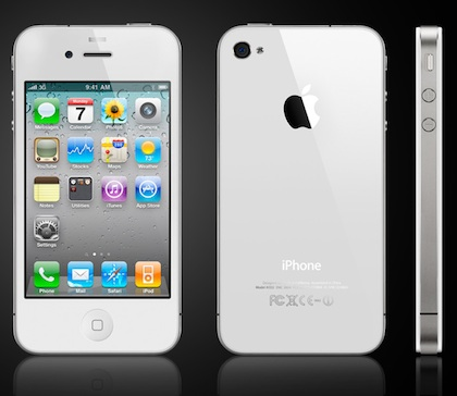 Top 10 benefits of iPhone 4 Jailbreaking