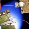 How To Download A Full HD Movie In A Second? Intel Photonics