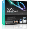 An Insight To VideoWizard for iPhone - DVD and Video Converter