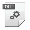 Top reasons For Not Downloading DLL Files
