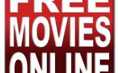 How to Watch Thousands of Movies Online… And Never Pay Another Monthly Bill Again